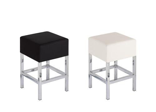 barhocker niedrig bestseller shop f r m bel und einrichtungen. Black Bedroom Furniture Sets. Home Design Ideas